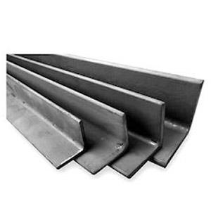Mild Steel Angle Suppliers and Distributors in Chennai, Gurgaon, Srinagar, Puducherry, Andhra Pradesh, Karnataka, Tripura, Patna, Ludhiana, Lucknow