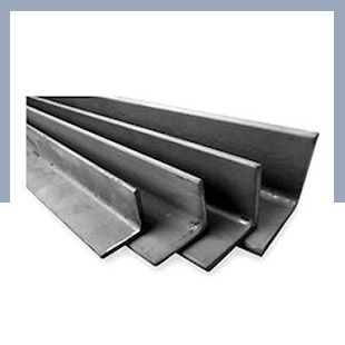 Mild Steel Channel suppliers in Ahmedabad, Vadodara-Baroda, Ankleshwar, Surat, Valsad, Vapi, Rajkot, Nandesari, Padra, Savli, Dahej, Bharuch, Chennai, Gurgaon, Srinagar