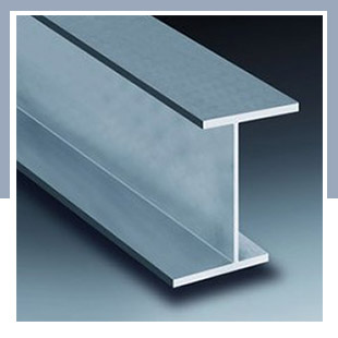 Mild Steel Beam suppliers in Ahmedabad, Rajkot, Ranip, Savarkundla, Sidhpur, Surat, Surendranagar, Una, Unjha, Upleta, Vadodara, Valsad, Vapi, Vejalpur, Veraval, Vijalpor, Viramgam, Visnagar, Goa, Madgaon, Mormugoa, Panaji, Daman, Diu, Ambikapur, Bhatapara