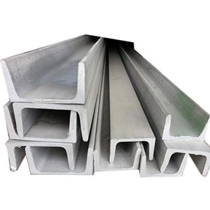 Mild Steel Channel suppliers in Ahmedabad, Savarkundla, Sidhpur, Surat, Surendranagar, Una, Unjha, Upleta, Vadodara, Valsad, Vapi, Vejalpur