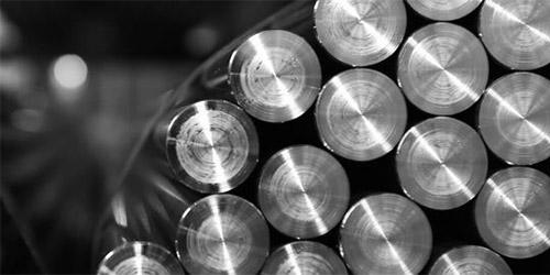 Steel Round Bars Supplier and Distributors in Chandlodiya, Dabhoi, Dahod, Deesa, Dholka, Dhoraji, Dhrangadhra, Dwarka, Gandhidham, Gandhinagar, Ghatlodiya, Godhra, Gondal
