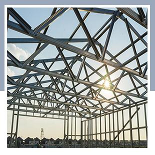 Structural Steel Suppliers in Gujarat, Dhoraji, Dhrangadhra, Dwarka, Gandhidham, Gandhinagar, Ghatlodiya, Godhra, Gondal, Himatnagar, Jamnagar, Jetpur, Junagadh, Kadi, Kalol, Kandla, Keshod, Khambhat, Mahuva, Mandvi, Mangrol